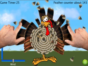 turkey-plucker-ipad-game-review