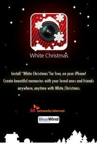 white-christmas-iphone-app-review