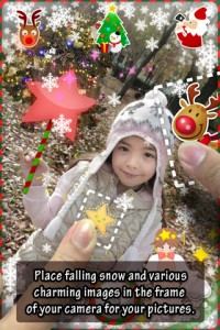 white-christmas-iphone-app-review-photo-one
