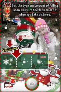 white-christmas-iphone-app-review-photo-two