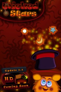wicked-stars-iphone-game-review