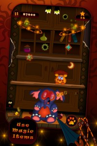 wicked-stars-iphone-game-review-game