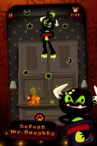 wicked-stars-iphone-game-review-mr-naughty