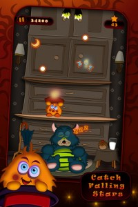 wicked-stars-iphone-game-review-sleep