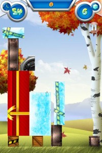 four-seasons-planet-iphone-game-review-autumn