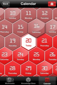 hot-culture-iphone-app-review-calendar