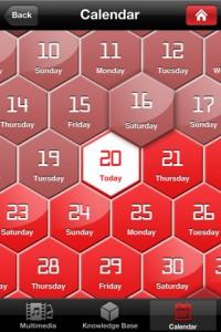 hot-culture-iphone-app-review-calendar