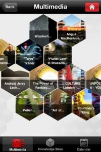 hot-culture-iphone-app-review-multimedia