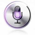 iphone-siri-button