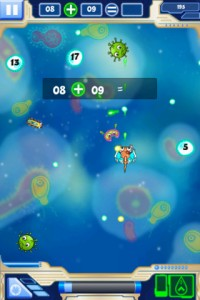 math-evolve-iphone-game-review-math