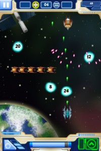 math-evolve-iphone-game-review-shooting