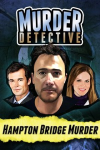 murder-detective-iphone-game-review