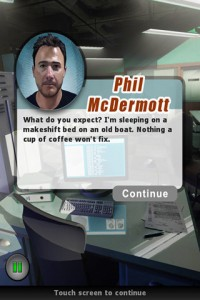 murder-detective-iphone-game-review-phil