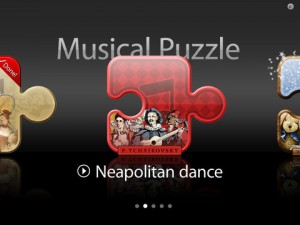 musical-puzzle-ipad-app-review