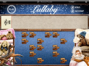 musical-puzzle-ipad-app-review-lullaby