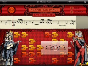 musical-puzzle-ipad-app-review-neapolitan-dance