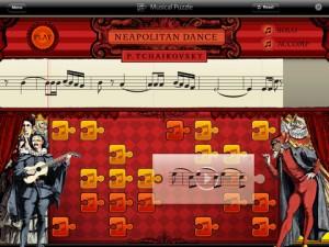 musical-puzzle-ipad-app-review-neapolitan-dance