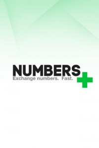 numbers-plus-iphone-app-review