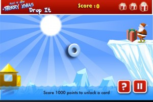 play-wish-merry-christmas-iphone-game-review-boat