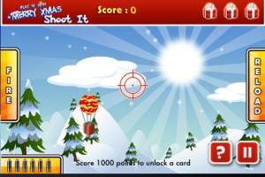 play-wish-merry-christmas-iphone-game-review-shoot