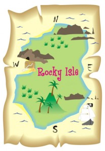 rocky-isle-iphone-game-review