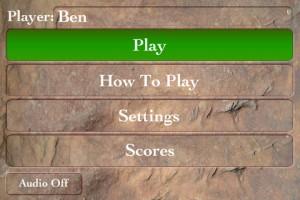 setbreaker-iphone-game-review