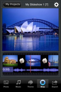 slideshow-plus-iphone-app-review