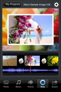 slideshow-plus-iphone-app-review-picture