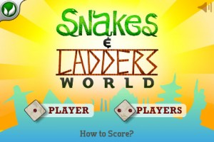 snakes-ladders-world-edition-iphone-game-review