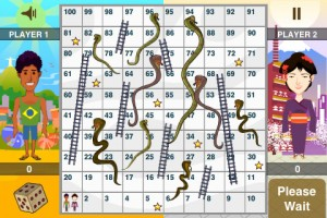 snakes-ladders-world-edition-iphone-game-review-board