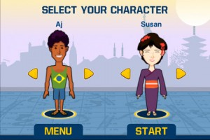 snakes-ladders-world-edition-iphone-game-review-characters