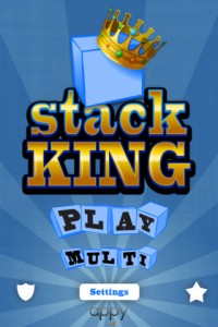 stack-king-iphone-game-review