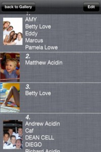 taggydial-iphone-app-review-gallery