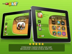 video-baby-ipad-app-review