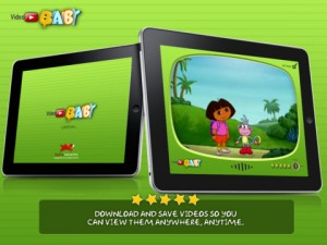 video-baby-ipad-app-review-download-videos