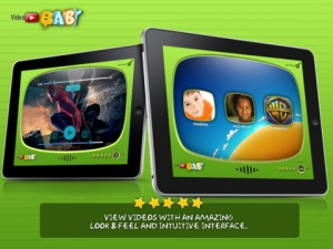 video-baby-ipad-app-review-videos