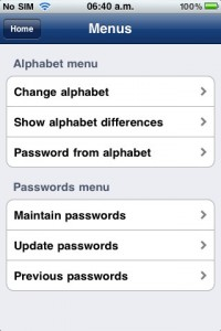 alphapass-iphone-app-review