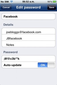 alphapass-iphone-app-review-password