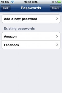 alphapass-iphone-app-review-passwords