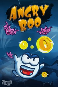 angry-boo-iphone-game-review