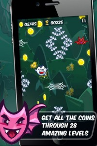 angry-boo-iphone-game-review-coins