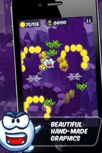 angry-boo-iphone-game-review-graphics