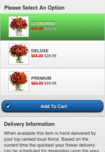 avas-flowers-iphone-app-review-options