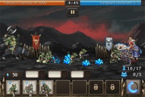 crystal-war-blood-field-iphone-game-review-battle