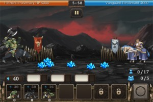 crystal-war-blood-field-iphone-game-review-crystals