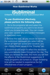 isubliminal-iphone-app-review-how-it-works