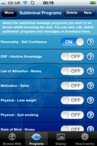 isubliminal-iphone-app-review-programs