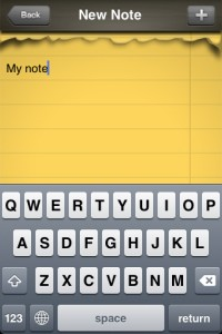 mediasafe-iphone-app-review-notes