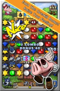 piggy-woogy-iphone-game-review-combo