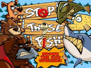 stop-those-fish-ipad-game-review